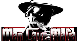 Man Cave Mafia