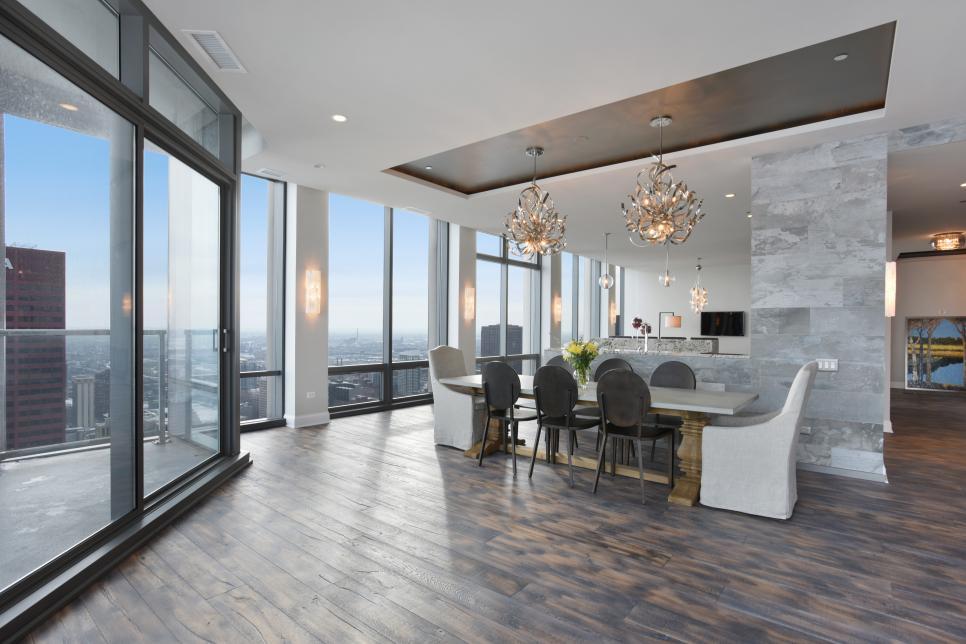 25 Stunning Luxury Loft / Attic Conversion Ideas to Inspire